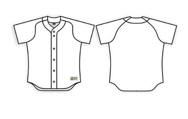 bb_raglan_full_button1